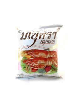 Thai Shrimp Chips [Prawn Crackers Ready To Eat] | Buy Online at the Asian Cookshop